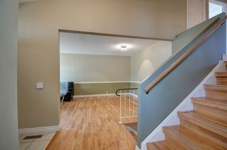 Photo 18: 14 Radcliffe Crescent SE in Calgary: Albert Park/Radisson Heights Detached for sale : MLS®# A1085056