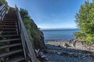 Photo 44: 2470 Lighthouse Point Rd in : Sk French Beach House for sale (Sooke)  : MLS®# 867503