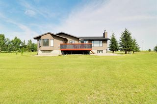 Photo 8: 8 Pleasant Range Place NE in Rural Rocky View County: Rural Rocky View MD Detached for sale : MLS®# A1129975