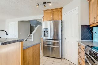 Photo 11: 24 Barber Street NW: Langdon Detached for sale : MLS®# A1095744