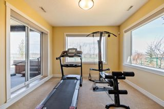 Photo 34: 218 Valley Crest Court NW in Calgary: Valley Ridge Detached for sale : MLS®# A1101565