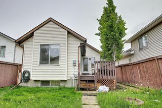 Photo 36: 110 Coverton Close NE in Calgary: Coventry Hills Detached for sale : MLS®# A1119114