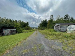 Photo 3: 681 MacKay Road in Linacy: 108-Rural Pictou County Residential for sale (Northern Region)  : MLS®# 202119211