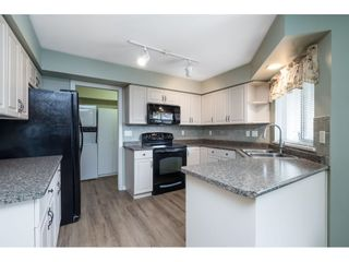 """Photo 14: 115 31406 UPPER MACLURE Road in Abbotsford: Abbotsford West Townhouse for sale in """"Ellwood Estates"""" : MLS®# R2610361"""