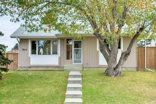 Main Photo: 7804 22 Street SE in Calgary: Ogden Detached for sale : MLS®# A1154762
