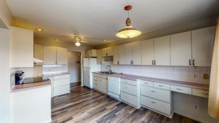 Photo 15: 3818 37TH Street, in Osoyoos: House for sale : MLS®# 191111