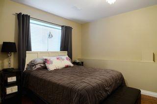 Photo 14: 23742 116 Avenue in Maple Ridge: Cottonwood MR House for sale : MLS®# R2108075