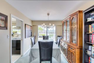 """Photo 10: 1431 SMITH Avenue in Coquitlam: Central Coquitlam House for sale in """"CENTRAL COQUITLAM"""" : MLS®# R2319840"""