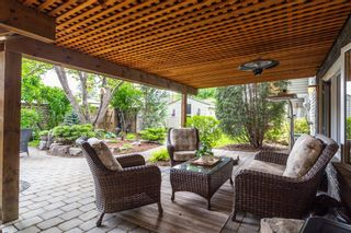 Photo 40: 3311 Underhill Drive NW in Calgary: University Heights Detached for sale : MLS®# A1073346