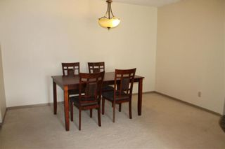 Photo 5: 4206 120 Plaza Drive in Winnipeg: Fort Garry Condominium for sale (1J)  : MLS®# 202109601