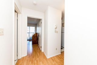 """Photo 18: 307 1550 CHESTERFIELD Street in North Vancouver: Central Lonsdale Condo for sale in """"The Chester's"""" : MLS®# R2568172"""