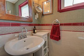Photo 15: 929 Easter Rd in : SE Quadra House for sale (Saanich East)  : MLS®# 875990