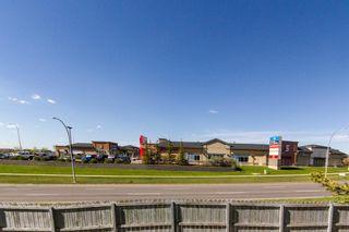 Photo 27: 213 Taracove Place NE in Calgary: Taradale Row/Townhouse for sale : MLS®# A1117332