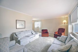 Photo 11: 2952 Lindsay Drive SW in Calgary: Lakeview Detached for sale : MLS®# A1115175