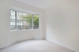 "Photo 7: 101 888 W 13TH Avenue in Vancouver: Fairview VW Condo for sale in ""THE CASABLANCA"" (Vancouver West)  : MLS®# R2000477"