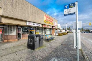 Photo 13: 12794 96 Avenue in Surrey: Queen Mary Park Surrey Land Commercial for sale : MLS®# C8036586