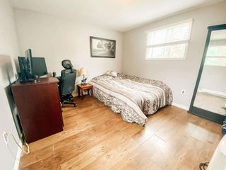 Photo 7: 2770 Ostrea Lake Road in Pleasant Point: 35-Halifax County East Residential for sale (Halifax-Dartmouth)  : MLS®# 202117491