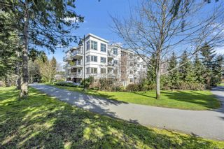 Photo 15: 309 4394 West Saanich Rd in : SW Royal Oak Condo for sale (Saanich West)  : MLS®# 871238