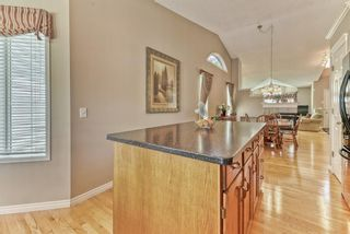 Photo 17: 59 Scotia Landing NW in Calgary: Scenic Acres Semi Detached for sale : MLS®# A1119656