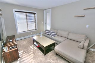 Photo 4: 3113 1317 27 Street SE in Calgary: Albert Park/Radisson Heights Apartment for sale : MLS®# A1070404