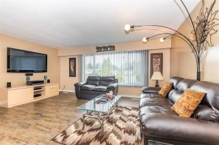 Photo 4: 46668 ARBUTUS Avenue in Chilliwack: Chilliwack E Young-Yale House for sale : MLS®# R2545814