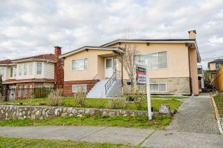 Photo 38: 1725 E 60TH Avenue in Vancouver: Fraserview VE House for sale (Vancouver East)  : MLS®# R2529147