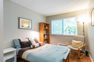"""Photo 15: 3366 MARQUETTE Crescent in Vancouver: Champlain Heights Townhouse for sale in """"CHAMPLAIN RIDGE"""" (Vancouver East)  : MLS®# R2082382"""