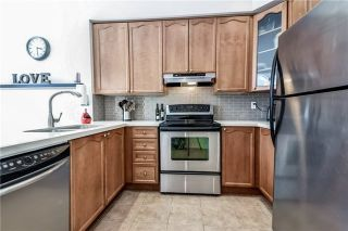 Photo 10: 5172 Littlebend Drive in Mississauga: Churchill Meadows House (2-Storey) for sale : MLS®# W3586431