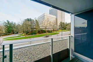 Photo 17: 105 5515 BOUNDARY Road in Vancouver: Collingwood VE Condo for sale (Vancouver East)  : MLS®# R2529160