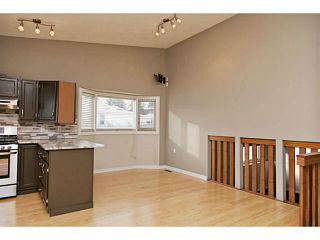 Photo 8: 80 WOODBINE Boulevard SW in Calgary: Woodbine Residential Detached Single Family for sale : MLS®# C3645592