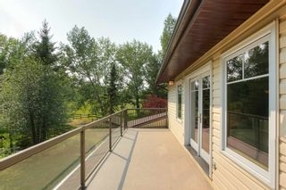 Photo 46: 53219 RGE RD 11: Rural Parkland County House for sale : MLS®# E4256746