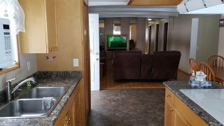 Photo 7: 7775 SABYAM Road in Prince George: North Kelly Manufactured Home for sale (PG City North (Zone 73))  : MLS®# R2449945