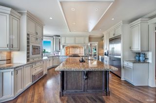 Photo 15: 620 ST. ANDREWS Road in West Vancouver: British Properties House for sale : MLS®# R2612643