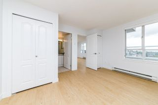 """Photo 13: 1304 3455 ASCOT Place in Vancouver: Collingwood VE Condo for sale in """"Queens Court"""" (Vancouver East)  : MLS®# R2608470"""