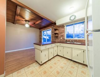 Photo 7: 7715 34 Avenue NW in Calgary: Bowness Detached for sale : MLS®# A1086301