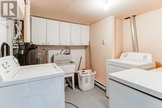 Photo 25: 41 Dunns Hill Road in Conception Bay South: House for sale : MLS®# 1237496
