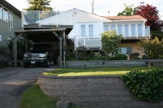 Photo 9: 15508 Royal Avenue in White Rock: Home for sale : MLS®# F1114436