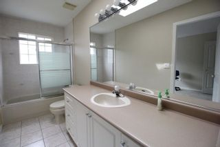 """Photo 16: 4319 210A Street in Langley: Brookswood Langley House for sale in """"Cedar Ridge"""" : MLS®# R2279773"""