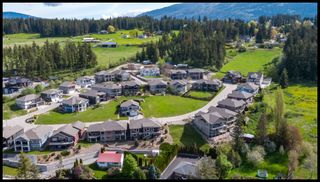 Photo 65: 10 2990 Northeast 20 Street in Salmon Arm: THE UPLANDS House for sale (NE Salmon Arm)  : MLS®# 10182219