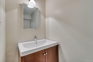 Photo 35: 3320 EDINBURGH Street in Port Coquitlam: Glenwood PQ 1/2 Duplex for sale : MLS®# R2317364