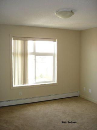 Photo 17: 437 6076 SCHONSEE Way in Edmonton: Zone 28 Condo for sale : MLS®# E4262572