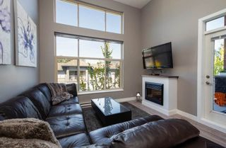 Photo 11: 408 2477 KELLY AVENUE in Port Coquitlam: Central Pt Coquitlam Home for sale ()  : MLS®# R2311710