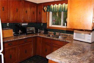 Photo 18: 1053 Sylvan Glen Drive in Ramara: Rural Ramara House (Bungalow) for sale : MLS®# X3247665