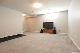 Photo 32: 8012 Canola Avenue in Regina: Westerra Residential for sale : MLS®# SK847443