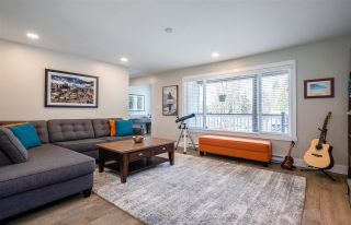 Photo 6: 6 MCNAIR Bay in Port Moody: Barber Street House for sale : MLS®# R2559454
