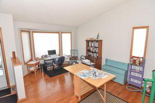Photo 9: 17 Riverview Circle: Cochrane Detached for sale : MLS®# A1125473