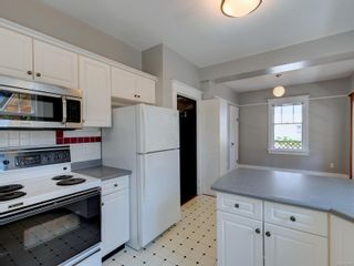 Photo 6: 651 Cornwall St in : Vi Fairfield West House for sale (Victoria)  : MLS®# 883080