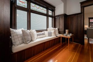 Photo 8: 2830 W 1ST Avenue in Vancouver: Kitsilano House for sale (Vancouver West)  : MLS®# R2590958