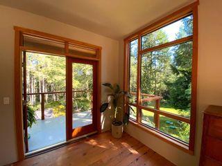 Photo 24: 9841 MCKENZIE Road in Halfmoon Bay: Halfmn Bay Secret Cv Redroofs House for sale (Sunshine Coast)  : MLS®# R2594064