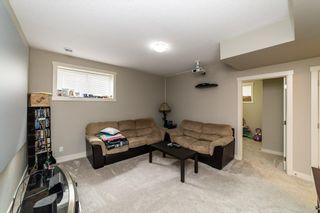 Photo 26: 78 8602 SOUTHFORT Boulevard: Fort Saskatchewan House Half Duplex for sale : MLS®# E4241366